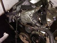 Контрактный двигатель за 100 тг. в Караганда