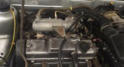 ВАЗ (Lada) 2114 (хэтчбек) 2007 года за 670 000 тг. в Атырау – фото 5