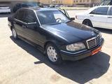Mercedes-Benz C 280 1996 года за 1 350 000 тг. в Нур-Султан (Астана)