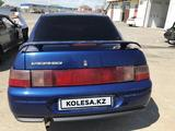 ВАЗ (Lada) 2110 (седан) 2000 года за 800 000 тг. в Актау – фото 2
