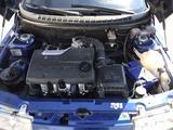 ВАЗ (Lada) 2110 (седан) 2000 года за 800 000 тг. в Актау – фото 5