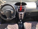 Toyota Yaris 2009 года за 3 400 000 тг. в Атырау