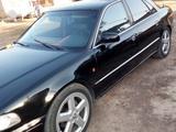 Audi A8 1999 года за 1 950 000 тг. в Павлодар