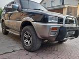 Nissan Mistral 1995 года за 2 450 000 тг. в Алматы