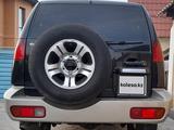 Nissan Mistral 1995 года за 2 450 000 тг. в Алматы – фото 5