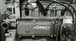 Двигатель 4216 за 820 000 тг. в Алматы
