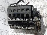 Двигатель БМВ х5 объем 3.0 м54 bmw m54 за 400 000 тг. в Семей
