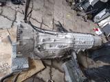 Контрактную АКПП для Volkswagen Touareg 4.2 и 3.2 за 200 000 тг. в Алматы