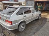 ВАЗ (Lada) 2114 (хэтчбек) 2009 года за 1 400 000 тг. в Кокшетау