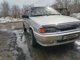 ВАЗ (Lada) 2114 (хэтчбек) 2009 года за 1 400 000 тг. в Кокшетау – фото 2