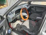 ВАЗ (Lada) 2114 (хэтчбек) 2009 года за 1 400 000 тг. в Кокшетау – фото 5