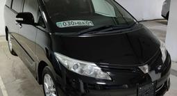 Toyota Estima 2010 года за 8 900 000 тг. в Нур-Султан (Астана)