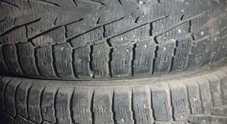Резину нокиан хакапелитто за 20 000 тг. в Алматы