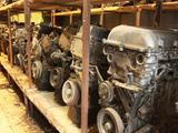 Контрактные двигателя акпп Европа Япония. Авторазбор контрактных запчастей. в Ават (Енбекшиказахский р-н) – фото 3