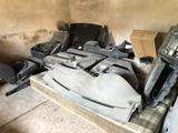 Корпус печки за 90 000 тг. в Шымкент – фото 4