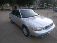 Audi A4 1995 года за 1 520 000 тг. в Актобе