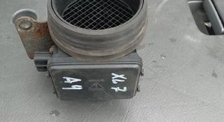 Валюметр на Сузуки XL7 за 10 000 тг. в Алматы