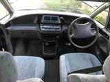 Toyota Estima Lucida 1997 года за 2 880 000 тг. в Алматы – фото 4