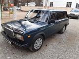 ВАЗ (Lada) 2104 2012 года за 1 450 000 тг. в Тараз