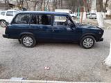 ВАЗ (Lada) 2104 2012 года за 1 550 000 тг. в Тараз – фото 2