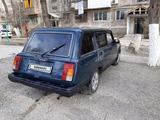 ВАЗ (Lada) 2104 2012 года за 1 550 000 тг. в Тараз – фото 3