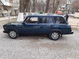 ВАЗ (Lada) 2104 2012 года за 1 450 000 тг. в Тараз – фото 4