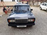 ВАЗ (Lada) 2104 2012 года за 1 450 000 тг. в Тараз – фото 5
