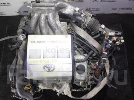 Двигатель 2mz 2.5 L за 999 тг. в Алматы