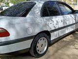 Opel Omega 1994 года за 1 900 000 тг. в Кызылорда – фото 4