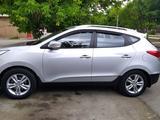 Hyundai Tucson 2012 года за 7 200 000 тг. в Караганда – фото 3