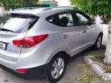 Hyundai Tucson 2012 года за 7 200 000 тг. в Караганда – фото 5