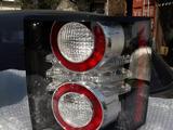 Задние фонари за 1 111 тг. в Алматы – фото 2