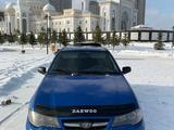 Daewoo Nexia 2012 года за 1 150 000 тг. в Нур-Султан (Астана)