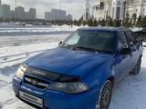 Daewoo Nexia 2012 года за 1 150 000 тг. в Нур-Султан (Астана) – фото 3
