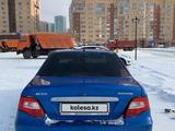 Daewoo Nexia 2012 года за 1 150 000 тг. в Нур-Султан (Астана) – фото 4