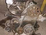 Двигатель на опель за 180 000 тг. в Сарыагаш – фото 2