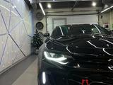 Chevrolet Camaro 2017 года за 18 000 000 тг. в Алматы – фото 2