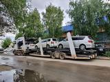 Scania  P114GA 2001 года за 9 900 000 тг. в Усть-Каменогорск – фото 5