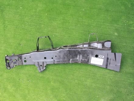 Переднюю правую панель (пистолет) на крыло на субару легаси за 10 000 тг. в Нур-Султан (Астана)