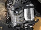 3vz Двигатель с коробкой за 300 000 тг. в Алматы – фото 2