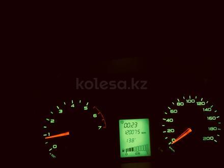 ВАЗ (Lada) 2190 (седан) 2012 года за 1 700 000 тг. в Уральск – фото 5