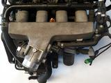 Двигатель AMB Volkswagen Passat b5 + Turbo, 1.8 за 350 000 тг. в Караганда – фото 5