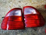 Задние фонари 210 универсал за 35 000 тг. в Шымкент