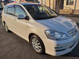 Toyota Ipsum 2007 года за 3 500 000 тг. в Семей
