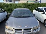 Dodge Stratus 1999 года за 600 000 тг. в Нур-Султан (Астана) – фото 5