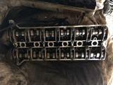 Двигатель 104 на мерс за 60 000 тг. в Георгиевка – фото 3