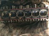 Двигатель 104 на мерс за 60 000 тг. в Георгиевка – фото 5