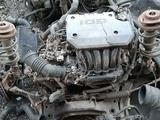 Mitsubishi RVR 2.4 МКПП за 2 541 тг. в Шымкент