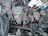 Mitsubishi RVR 2.4 МКПП за 2 541 тг. в Шымкент – фото 3
