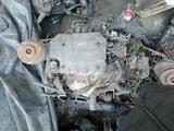 Mitsubishi RVR 2.4 МКПП за 2 541 тг. в Шымкент – фото 4